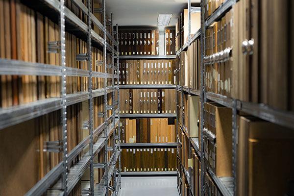 archivum-pmpsz.hu
