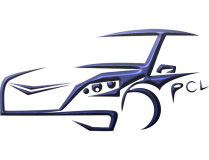 gekocsival-pmpsz